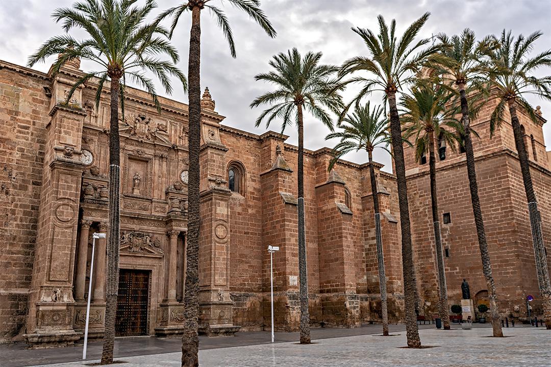 image articulo 5 Cosas que no sabías que existían. ¿Qué ver en Almería?
