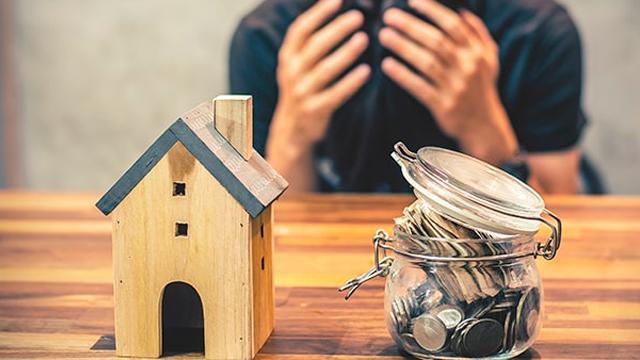 image articulo Consejos sobre el alquiler de viviendas ¿se gana dinero?