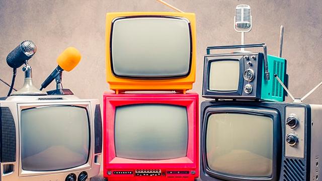 image articulo ¿Cuánto se lleva Hacienda de los premios de televisión en 2021?